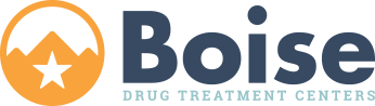 Boise Drug Treatment Centers (208) 272-9857 Alcohol Rehab